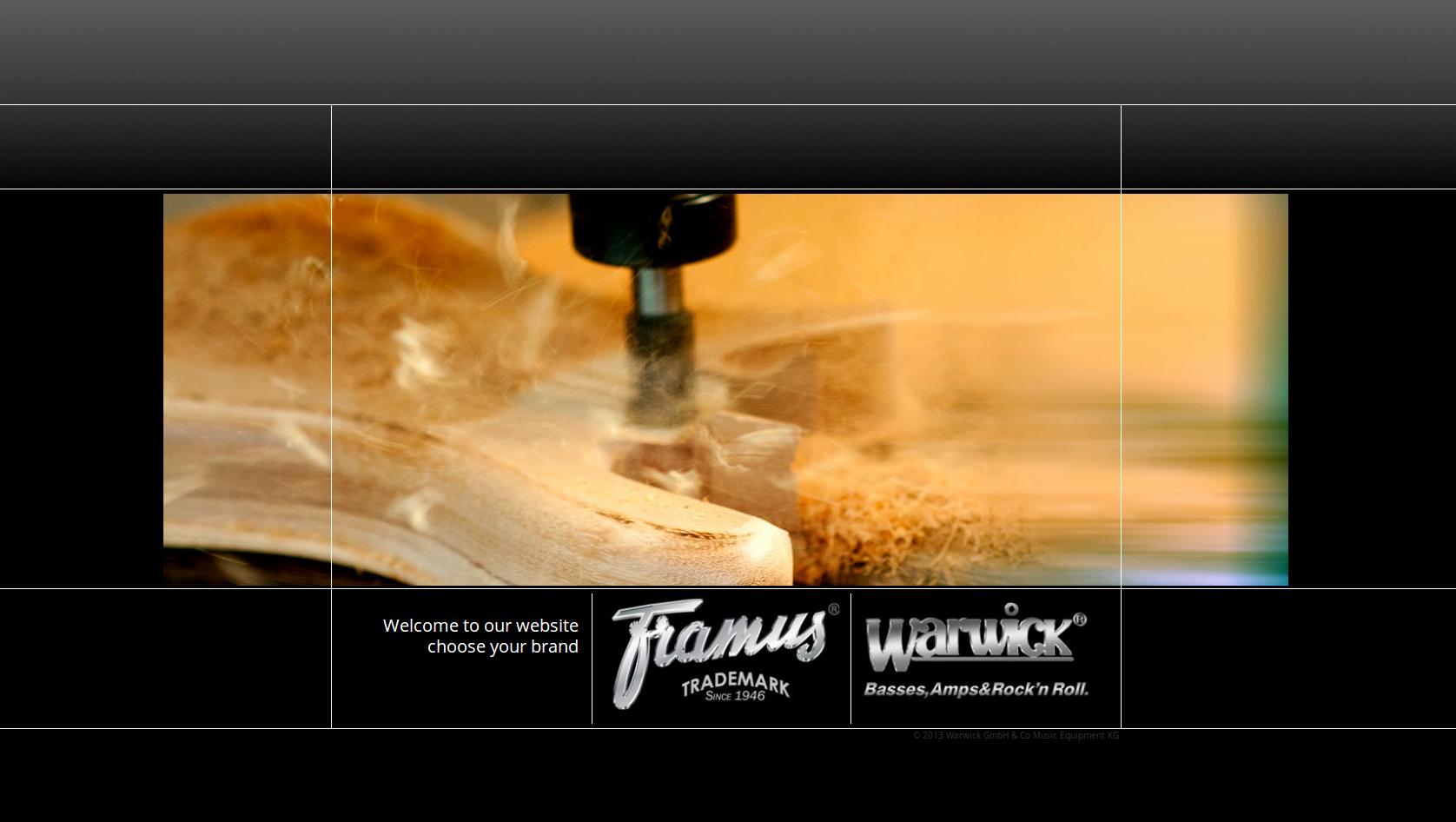 www.warwick.de
